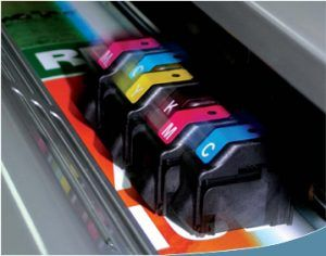 6-myths-about-digital-printing